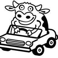 Mr. J's Driving School