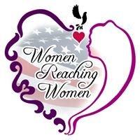 Women Reaching Women, Inc.