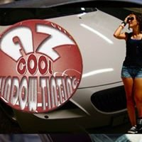 AZ Cool Window Tinting Vinyl Wrapping & Paint Protection