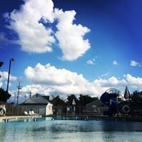 Earlville Aquatic Center