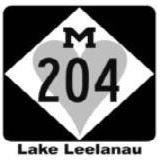 Lake Leelanau Community Association
