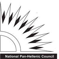 NPHC of Greater Atlanta
