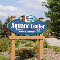 Hawthorn Woods Aquatic Center