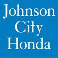 Johnson City Honda