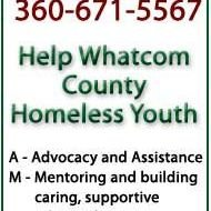 Amy's Place for Youth OTCM Drop In Youth Center for Homeless Teens