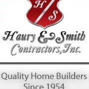 Haury & Smith Contractors, Inc.