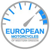 European Motorcycles of Western Oregon