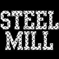 Steel Mill Fitness