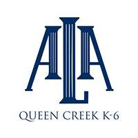 American Leadership Academy Queen Creek K-6