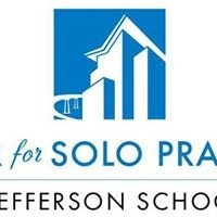 The Center for Solo Practitioners