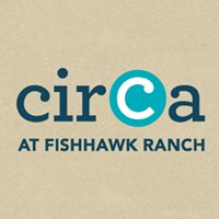 Circa at FishHawk Ranch