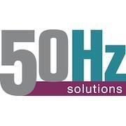50Hz Solutions