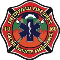 Smithfield Fire and EMS