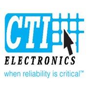 CTI Electronics Corporation