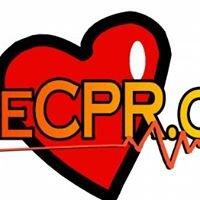 Lake CPR