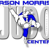 Jason Morris Judo Center