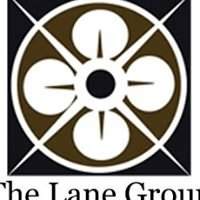 The Lane Group, Architects