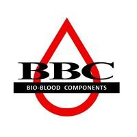 Bio Blood Components Indiana