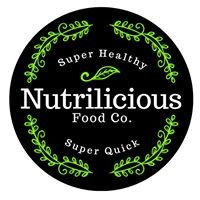 Nutrilicious Food Co