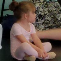 Pensacola School of Ballet