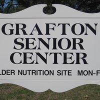 Grafton Senior Center