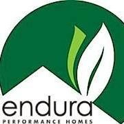 Endura Performance Homes