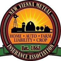 New Vienna Mutual Insurance Assn.