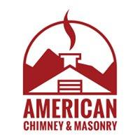 American Chimney and Masonry, Inc.