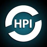 Heritage Publishing, Inc.