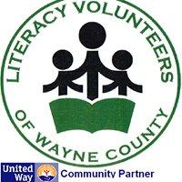 Literacy Volunteers of Wayne County