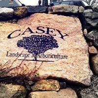 Casey Landscape & Arboriculture
