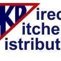 Direct Kitchen Distributors