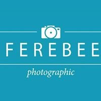 Ferebee Photo/Graphic