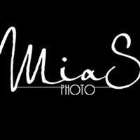 MiaS Photo LLC