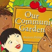 Bromley Heath Community Garden