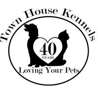 Town House Kennels