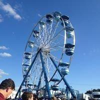 Gaithersburg Fairgrounds