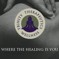 Trinity Therapeutics Wellness