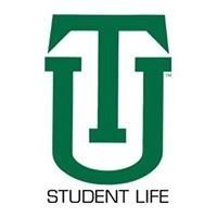 Thomas University Student Life