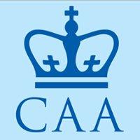 Columbia Alumni Association of Boston