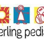 Mt. Sterling Pediatrics