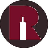 Romany Liquor Shop