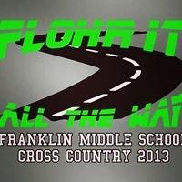 Franklin Middle School PTC