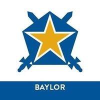 Baylor Pi Kappa Phi