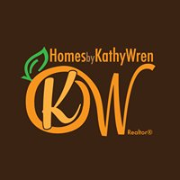 HomesbyKathyWren