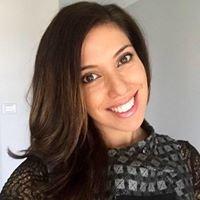 Lora Attia - Dietitian & Personal Trainer