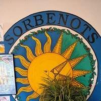 Sorbenots Coffee House