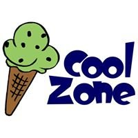 Cool Zone Ice Cream