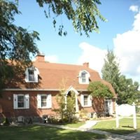 Red Brick Inn of Panguitch Bed & Breakfast