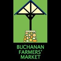 Buchanan Farmers' Market